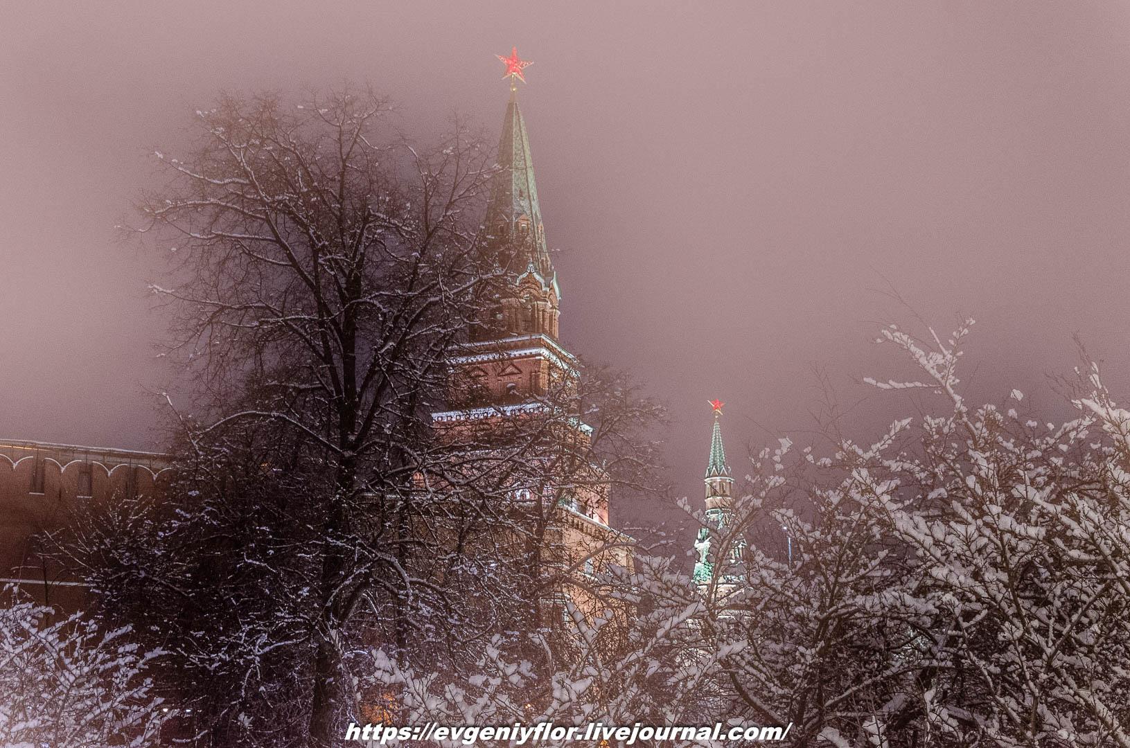 Вечерняя прогулка после снегопада    13 02 - 2019 Среда !Новая папка (2)6634.jpg