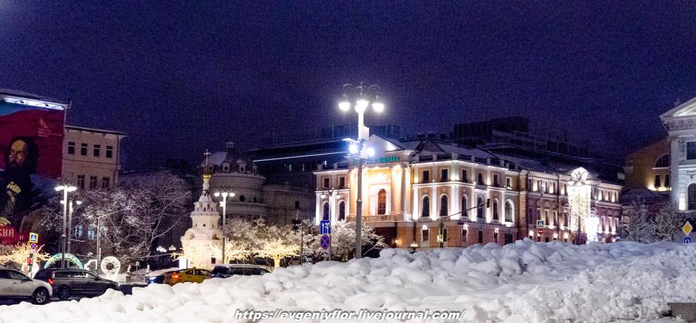 Вечерняя прогулка после снегопада    13 02 - 2019 Среда !Новая папка (2)6642.jpg