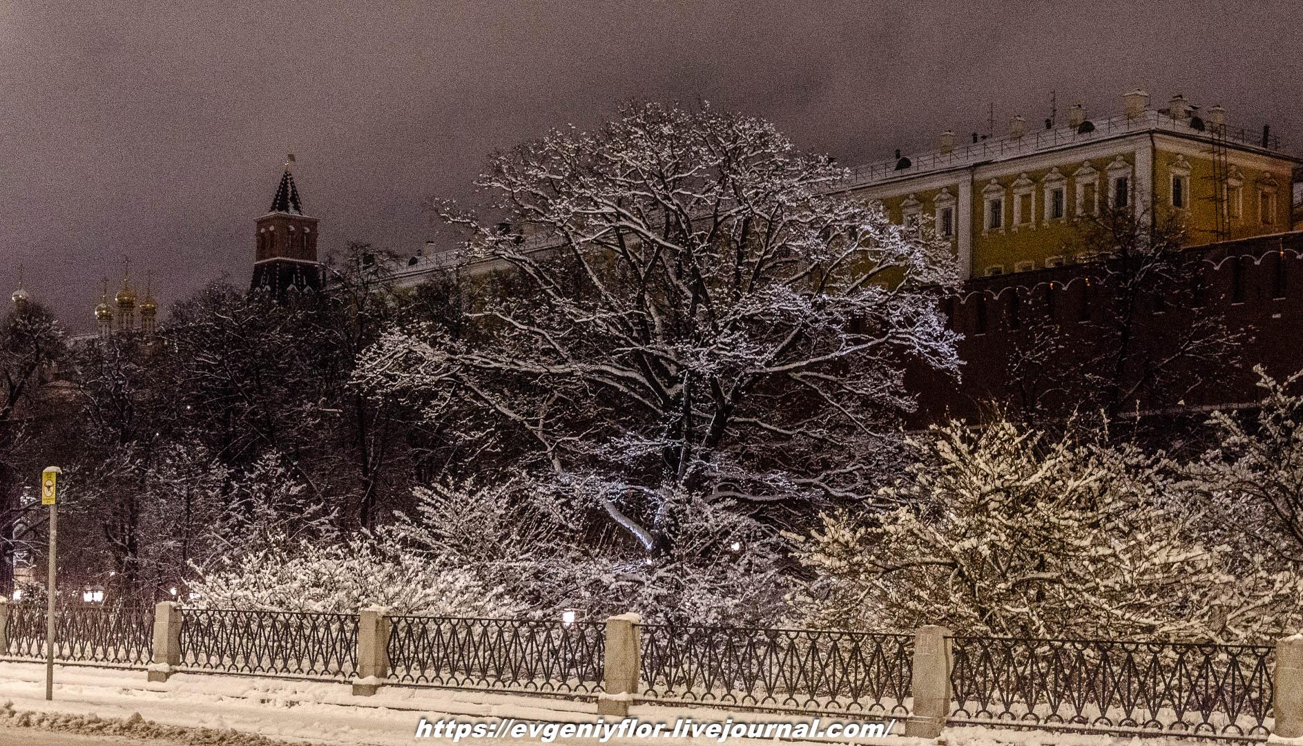 Вечерняя прогулка после снегопада    13 02 - 2019 Среда !Новая папка (2)6644.jpg