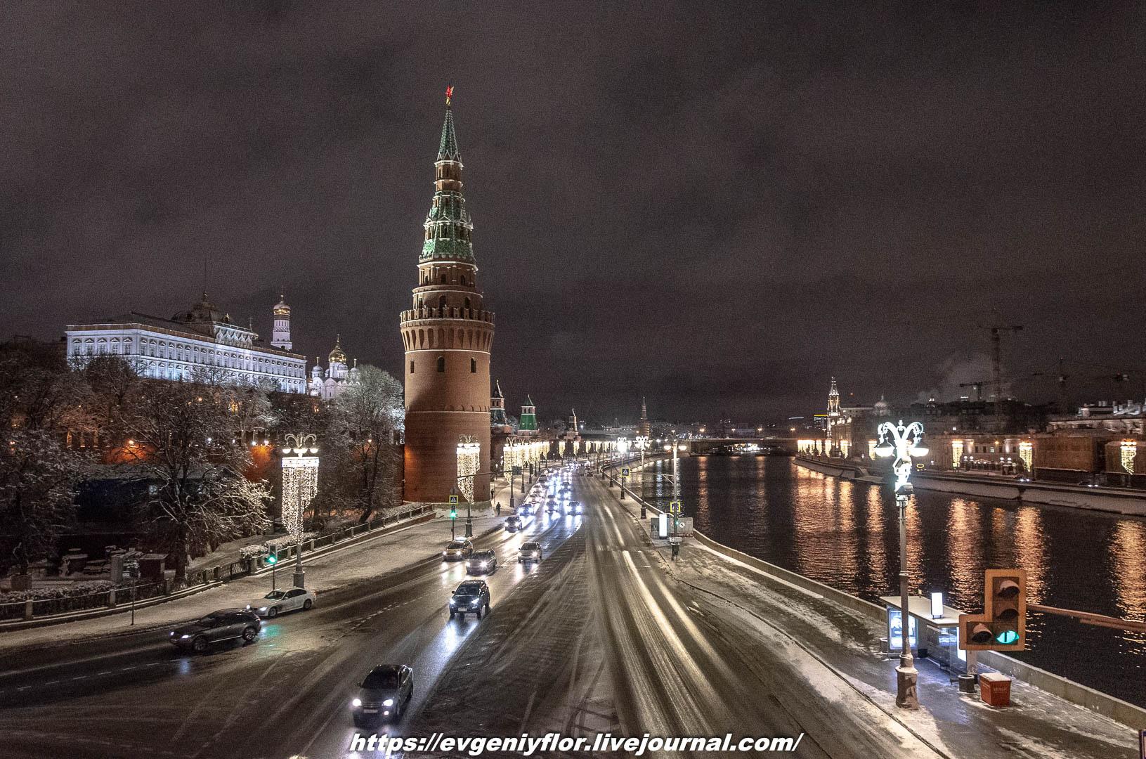 Вечерняя прогулка после снегопада    13 02 - 2019 Среда !Новая папка (2)6655.jpg