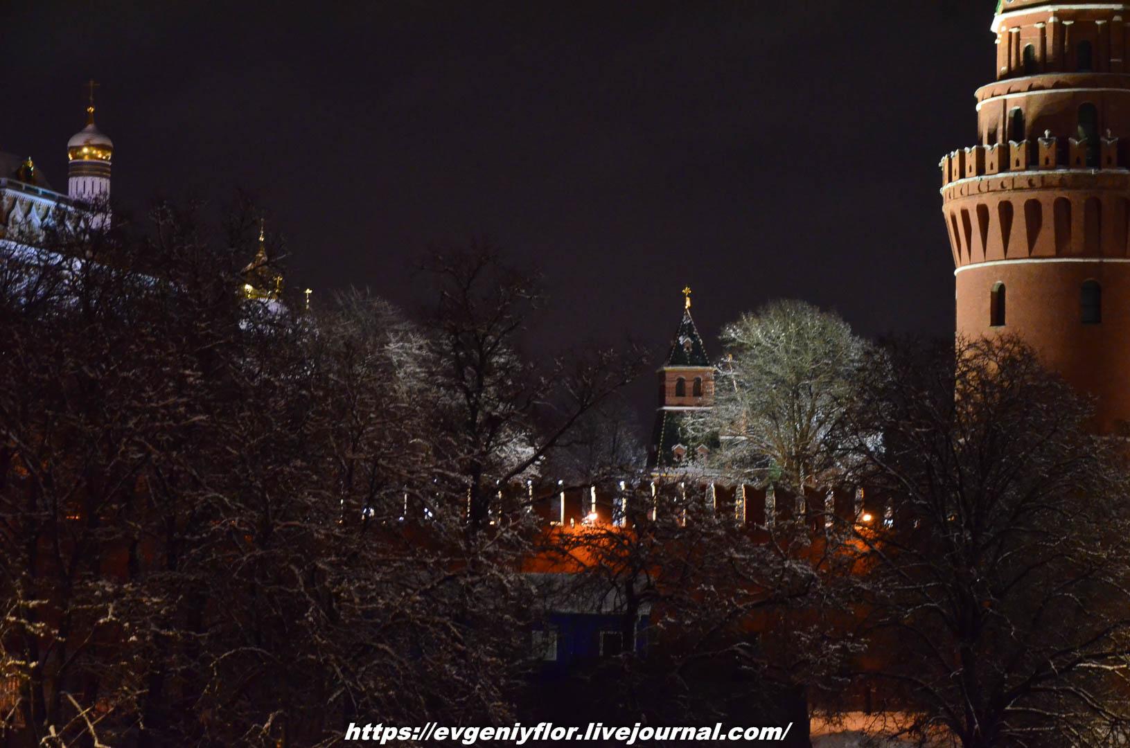 Вечерняя прогулка после снегопада    13 02 - 2019 Среда !Новая папка (2)6773.jpg