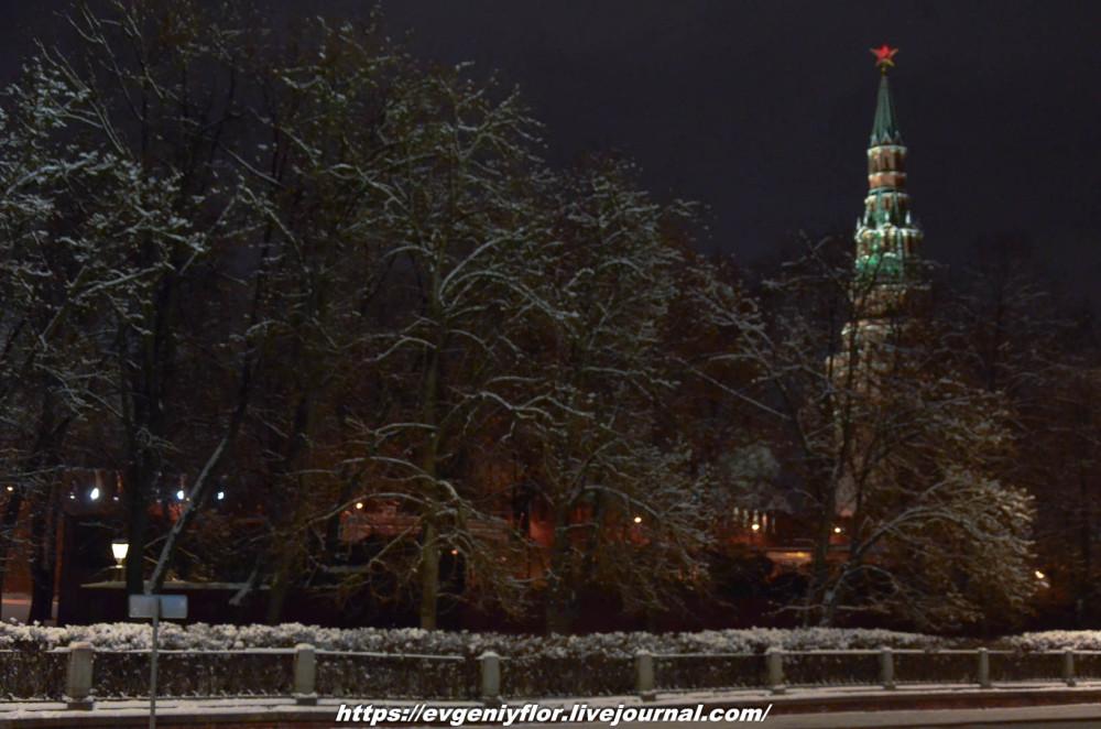 Вечерняя прогулка после снегопада    13 02 - 2019 Среда !Новая папка (2)6776.jpg