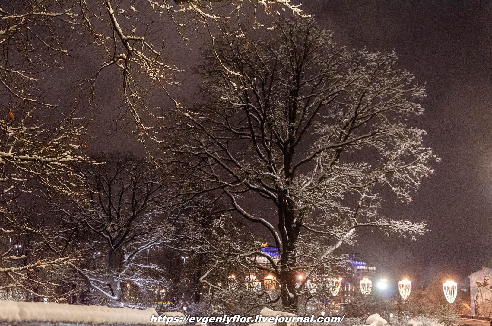 Вечерняя прогулка после снегопада    13 02 - 2019 Среда !Новая папка (2)6777.jpg