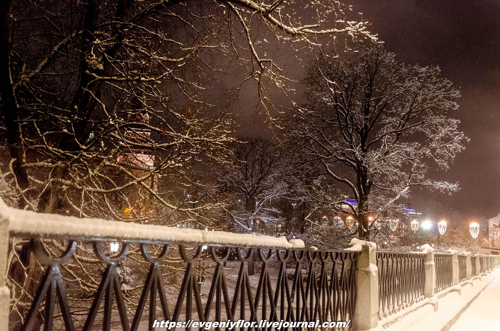 Вечерняя прогулка после снегопада    13 02 - 2019 Среда !Новая папка (2)6778.jpg