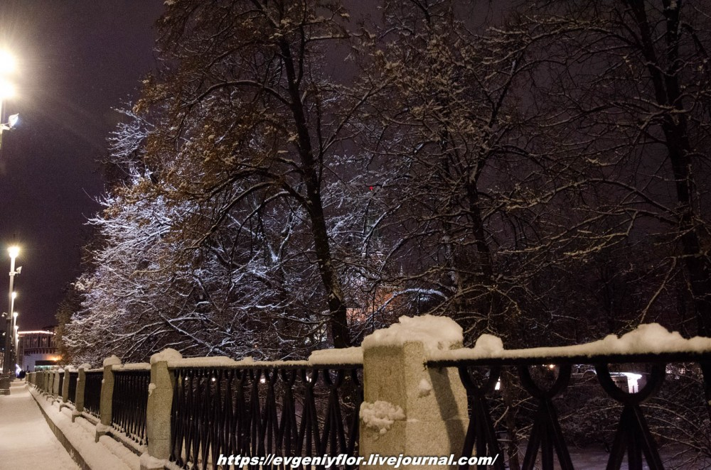 Вечерняя прогулка после снегопада    13 02 - 2019 Среда !Новая папка (2)6779.jpg
