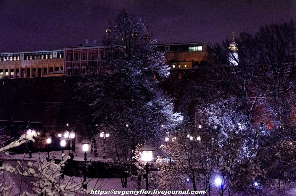 Вечерняя прогулка после снегопада    13 02 - 2019 Среда !Новая папка (2)6787.jpg