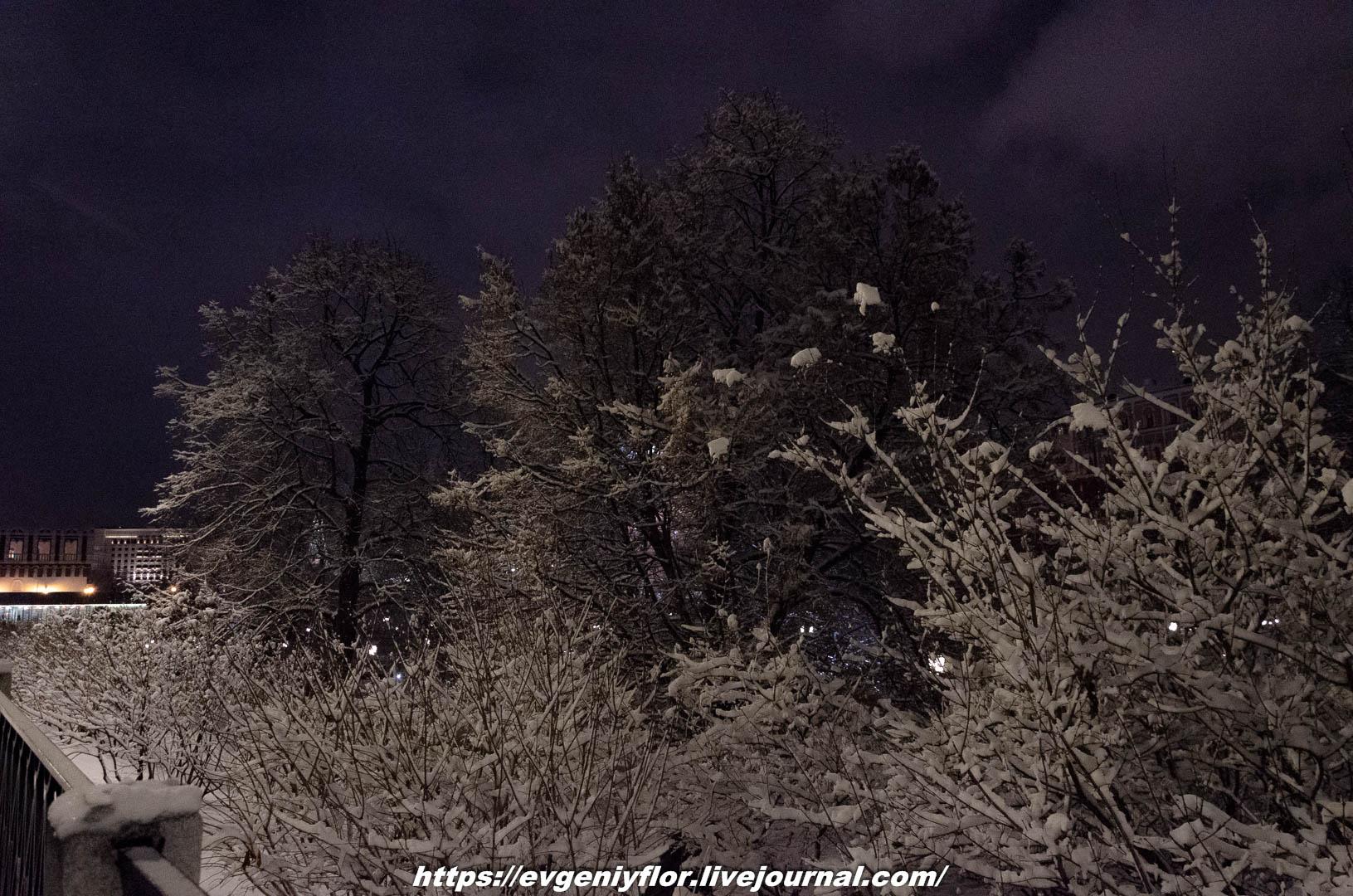 Вечерняя прогулка после снегопада    13 02 - 2019 Среда !Новая папка (2)6791.jpg