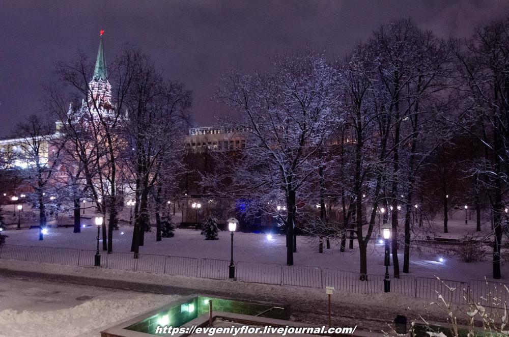 Вечерняя прогулка после снегопада    13 02 - 2019 Среда !Новая папка (2)6797.jpg