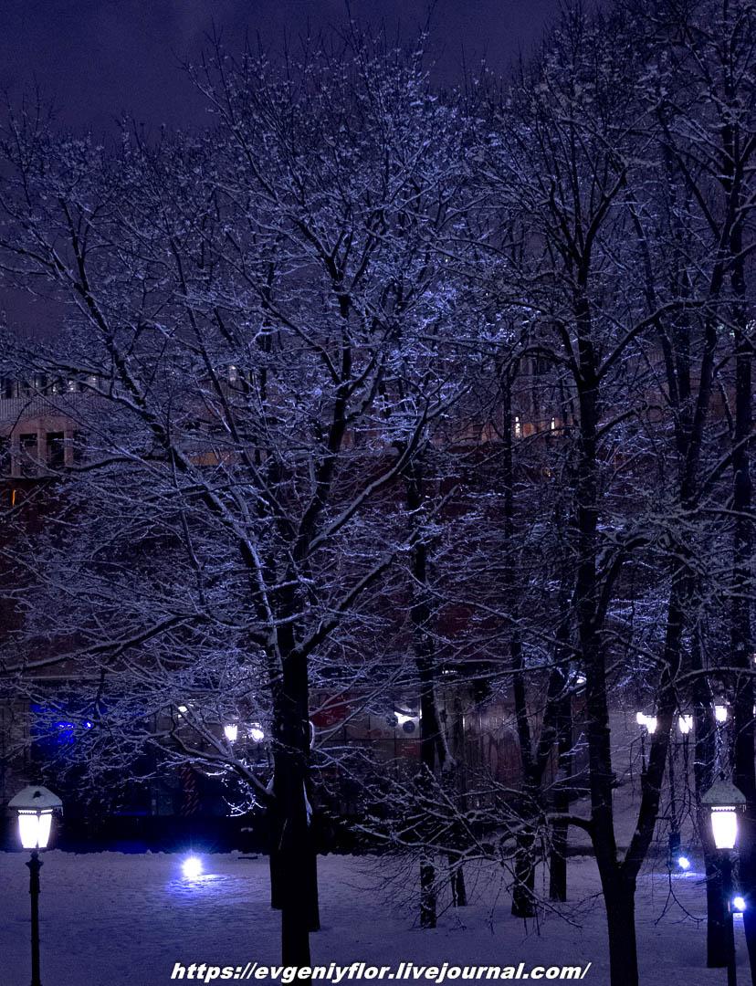 Вечерняя прогулка после снегопада    13 02 - 2019 Среда !Новая папка (2)6800.jpg