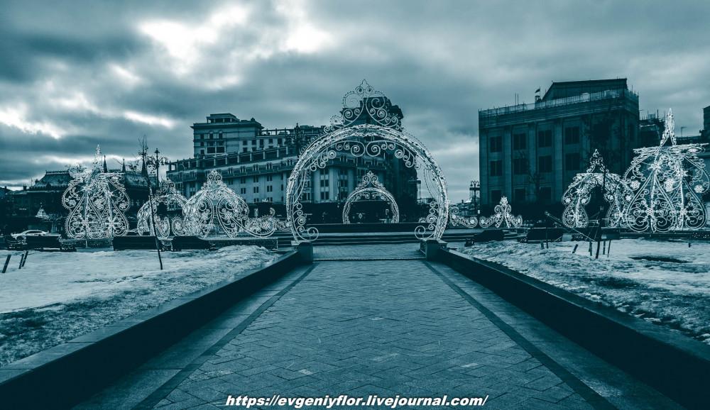 Предпразднмчная прогулка по Москве_27 02 2019 г Среда !Новая папка6822.jpg