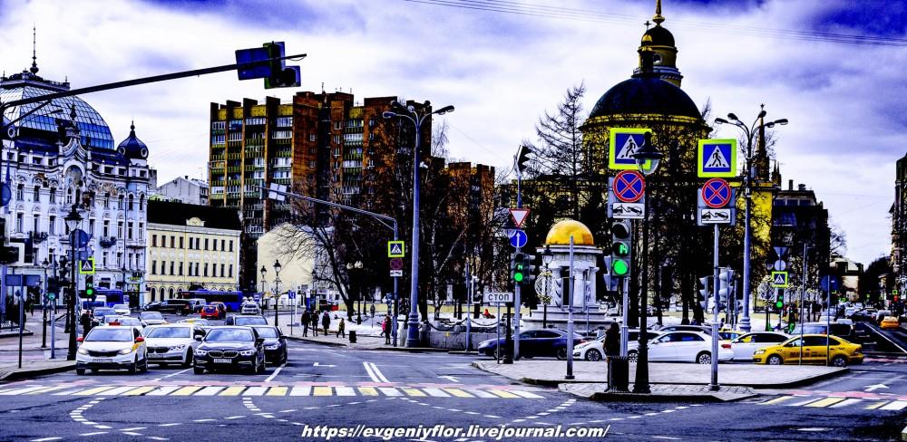 Предпразднмчная прогулка по Москве_27 02 2019 г Среда !Новая папка6880.jpg
