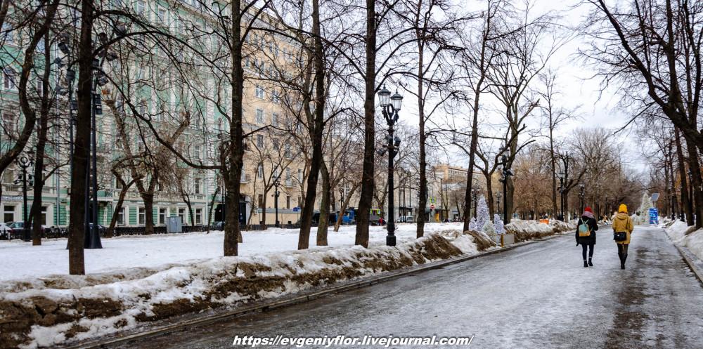 Предпразднмчная прогулка по Москве_27 02 2019 г Среда !Новая папка6900.jpg