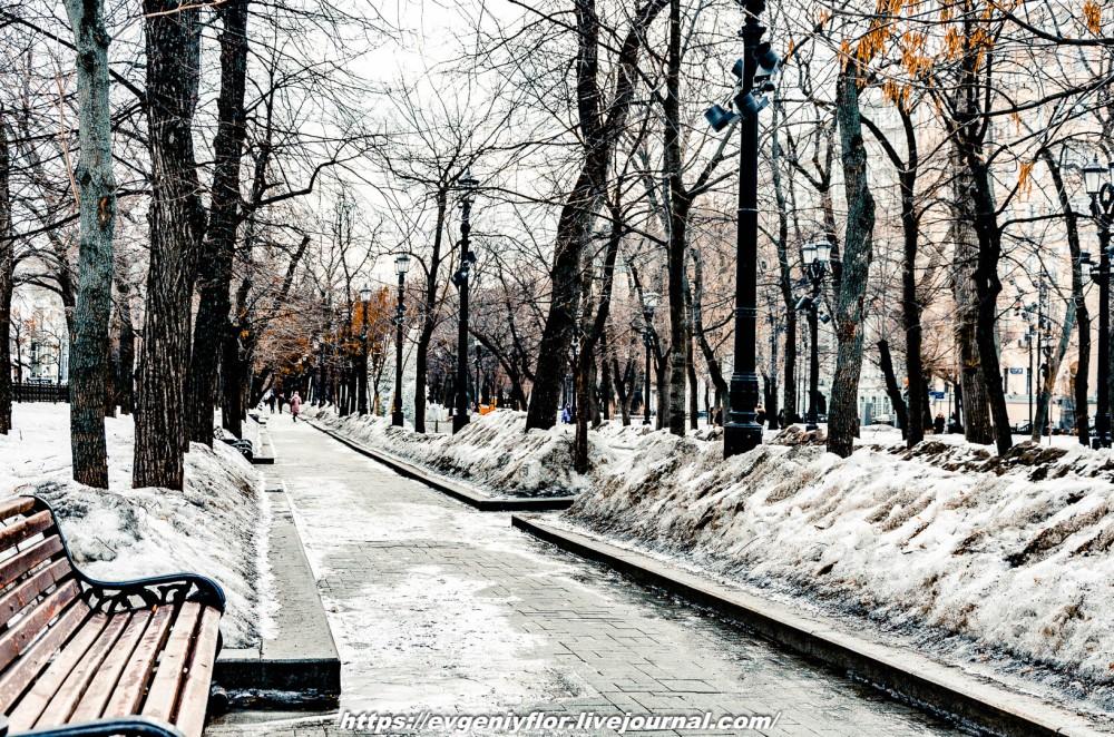 Предпразднмчная прогулка по Москве_27 02 2019 г Среда !Новая папка6910.jpg