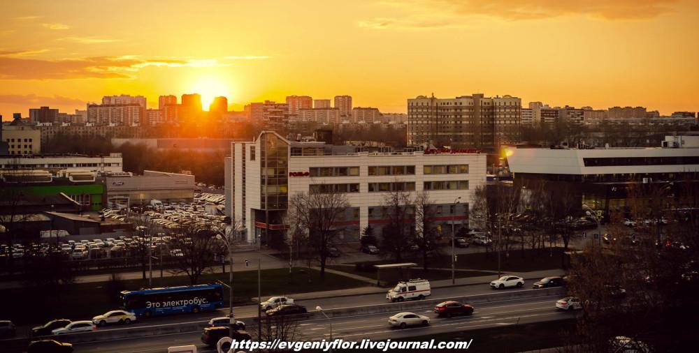 Закаты и Рассветы На Районе _Новая папка7711.jpg