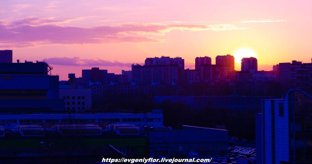 Закаты и Рассветы На Районе _Новая папка7714.jpg