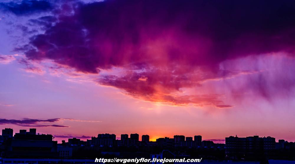 Закаты и Рассветы На Районе _Новая папка7716.jpg
