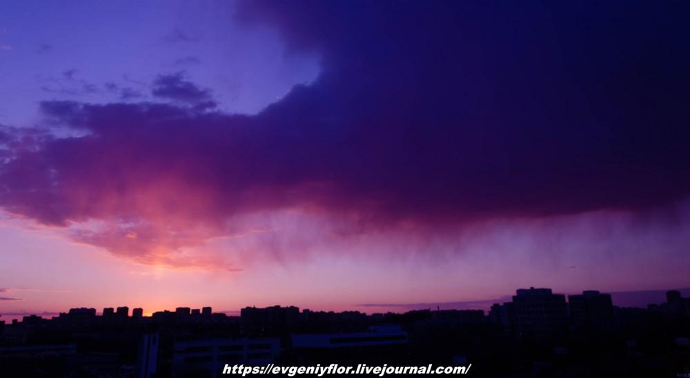 Закаты и Рассветы На Районе _Новая папка7718.jpg