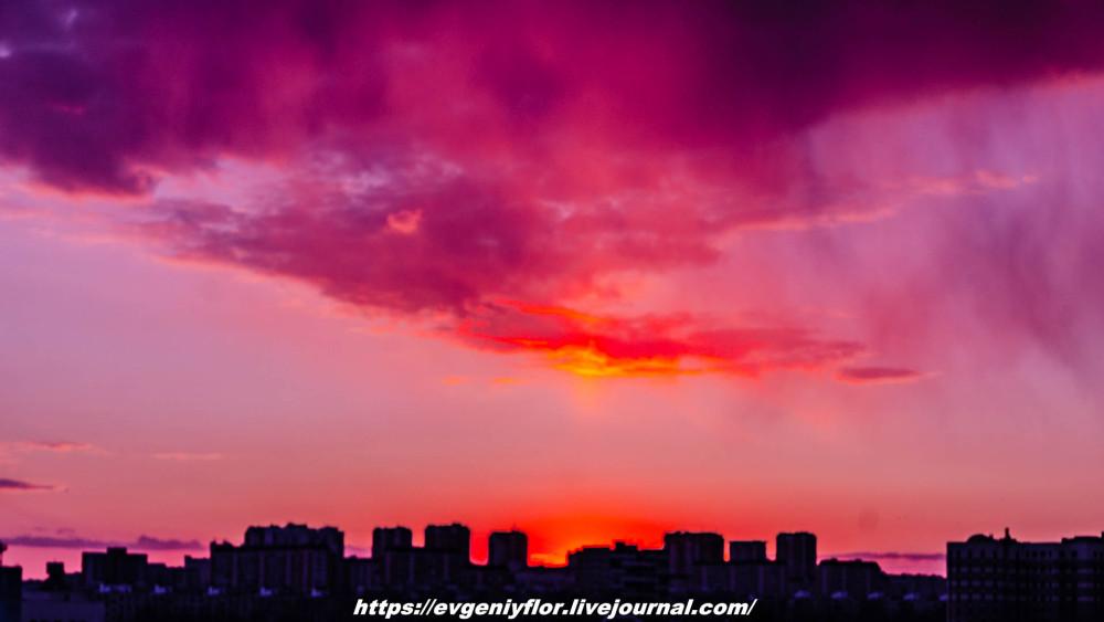 Закаты и Рассветы На Районе _Новая папка7721.jpg