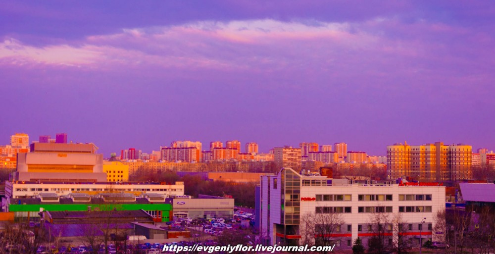 Закаты и Рассветы На Районе _Новая папка7723.jpg