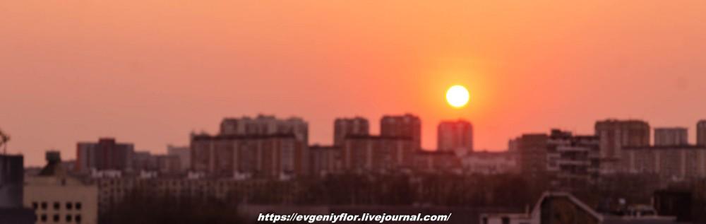 Закаты и Рассветы На Районе _Новая папка7731.jpg