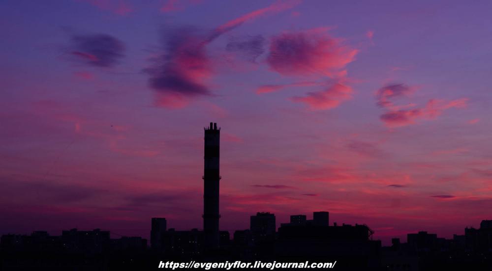 Закаты и Рассветы На Районе _Новая папка7734.jpg