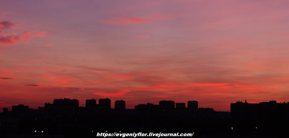 Закаты и Рассветы На Районе _Новая папка7735.jpg