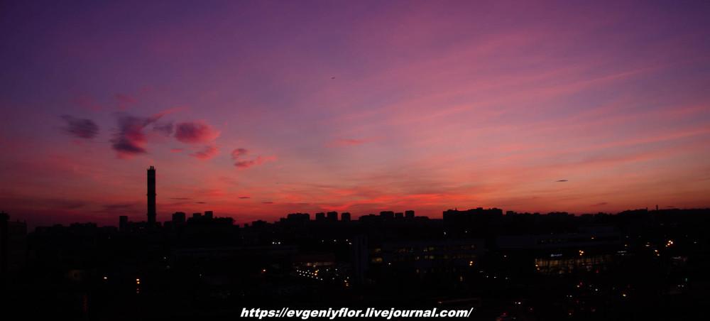 Закаты и Рассветы На Районе _Новая папка7737.jpg