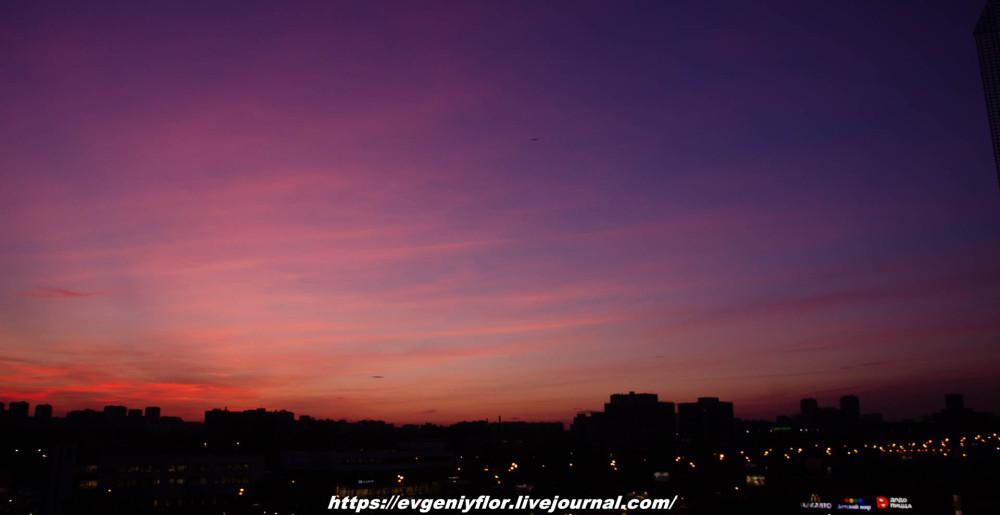 Закаты и Рассветы На Районе _Новая папка7739.jpg