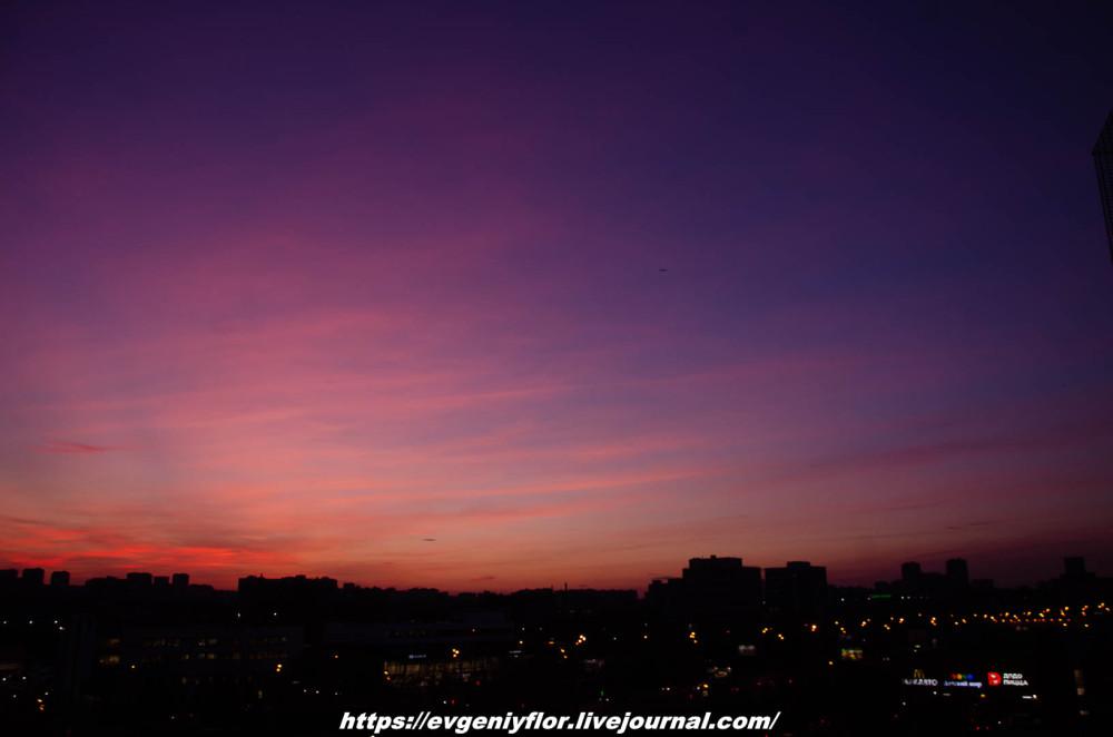 Закаты и Рассветы На Районе _Новая папка7740.jpg