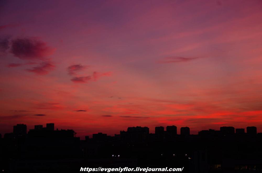 Закаты и Рассветы На Районе _Новая папка7741.jpg
