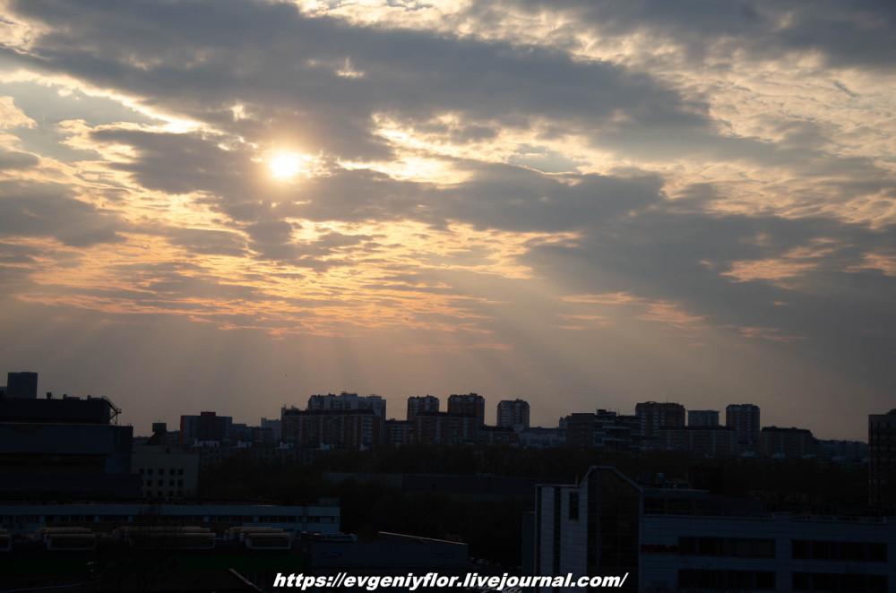 Закаты и Рассветы На Районе _Новая папка7745.jpg