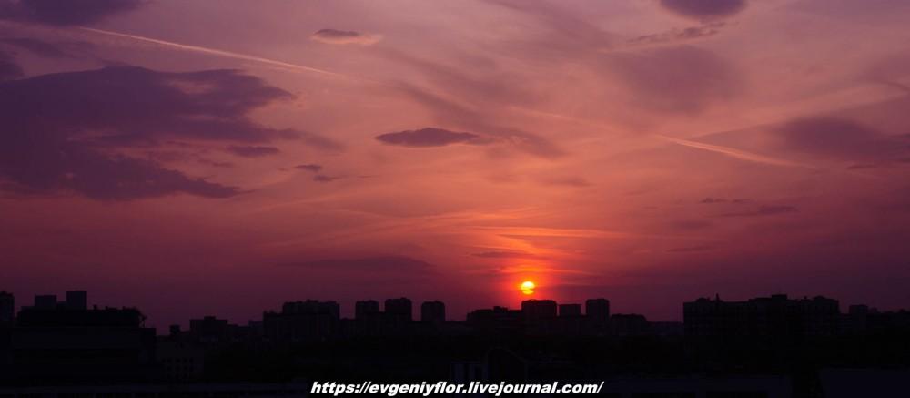 Закаты и Рассветы На Районе _Новая папка7749.jpg