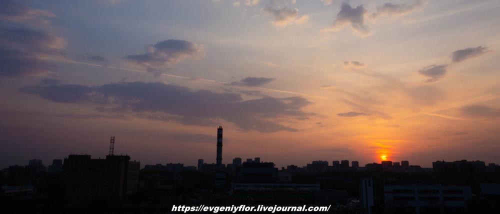 Закаты и Рассветы На Районе _Новая папка7751.jpg