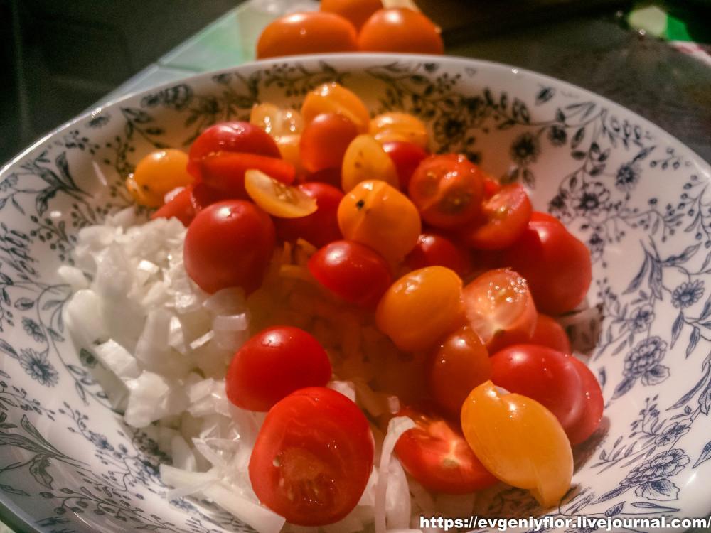 Мой любимый салатик из помидор_Новая папка1493.JPG