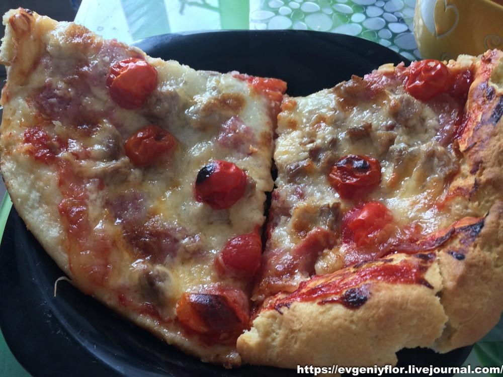 Пицца с Дымовскими колбасами 4.JPG