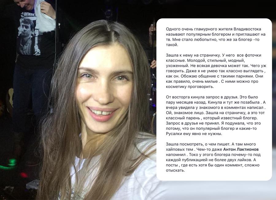 Девочки мастурбация nd русское