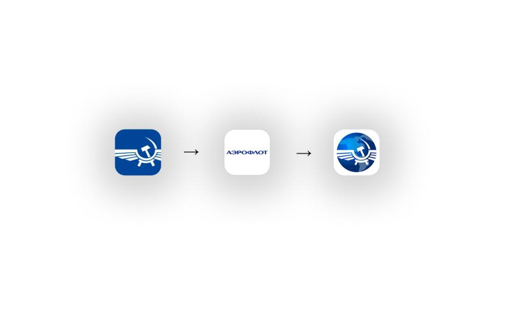 aeroflot_app