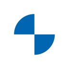 bmw_promo