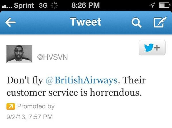 promoted-tweet-airways-5225d07e6309d