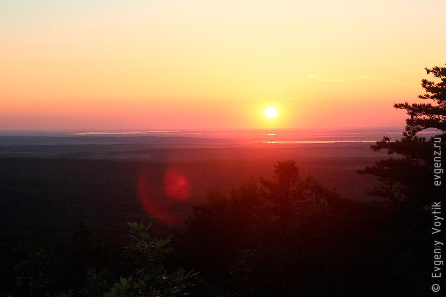 Вот-этим-закатом.JPG