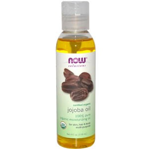 Now-Foods-Solutions-Certified-Organic-Jojoba-Oil