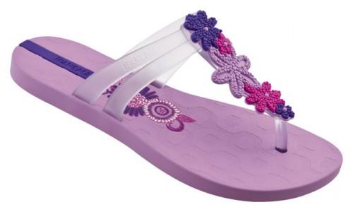 ipanema-aztec-lilac     lilac