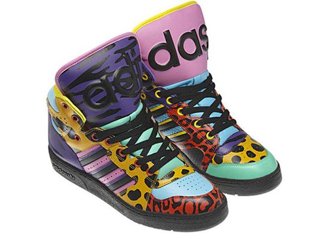 150109_adidas_jeremy_scott_fw12_sneakers_1