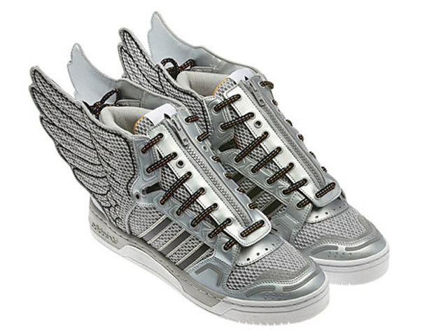 150115_adidas_jeremy_scott_fw12_sneakers_5