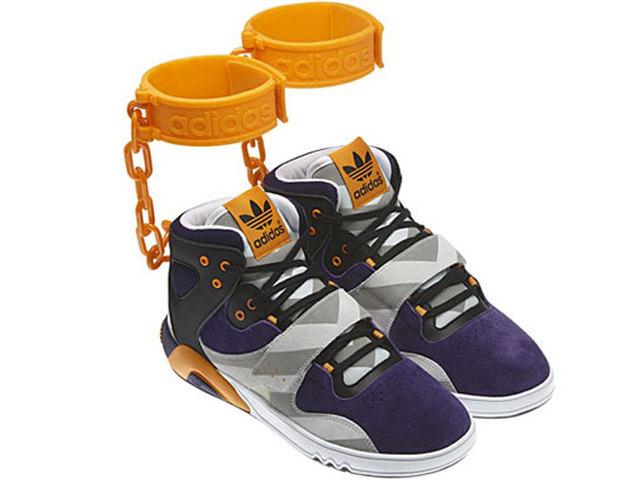 150117_adidas_jeremy_scott_fw12_sneakers_6