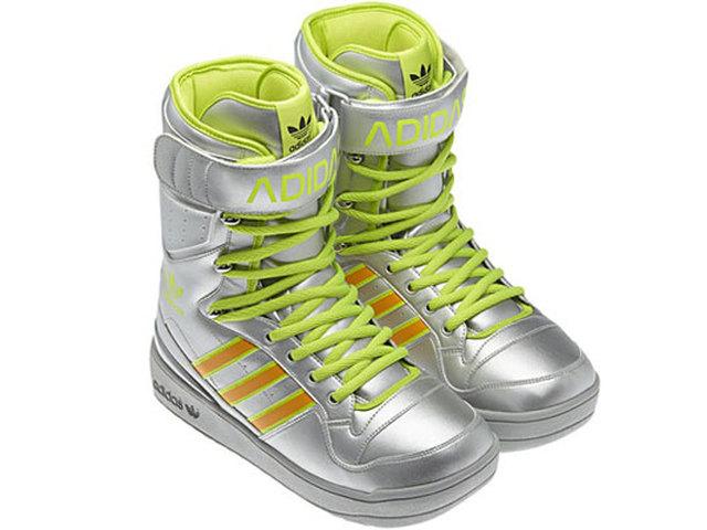 150121_adidas_jeremy_scott_fw12_sneakers_8