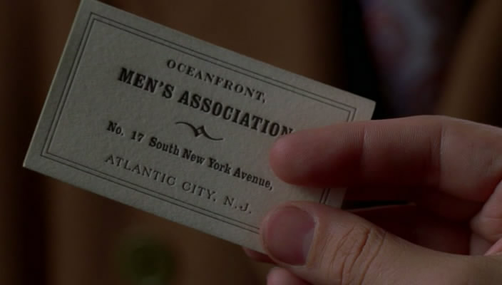Boardwalk.Empire.s01e01_00.41.58