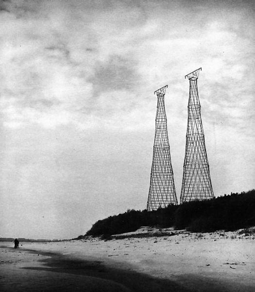 Shukhov_Oka_Towers_1988_photo_by_Igor_Kazus