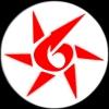 Символ гармоничного Развития-юзерпик
