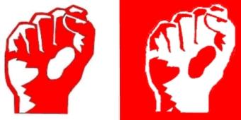красно-белый первомай-2